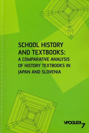 School history and textbooks :